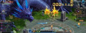 Storm Online играть онлайн бесплатно