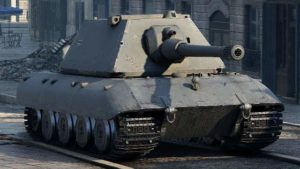 World of Tanks играть онлайн бесплатно