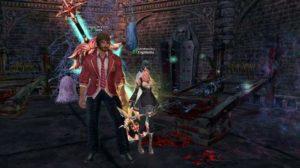 играть онлайн бесплатно в игру Айка 2 Online на официальном сайте