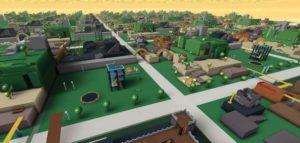 Roblox играть онлайн бесплатно