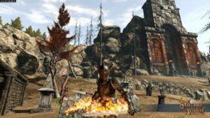 Shroud of the Avatar играть онлайн бесплатно