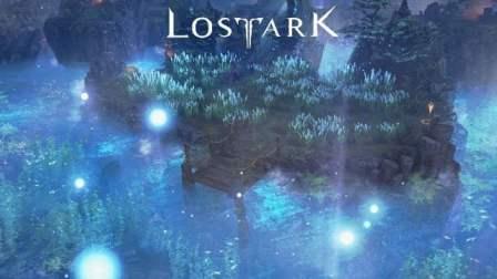Lost Ark – «Сердца Островов» ждут своих героев