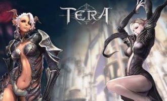 Tera: the Next играть онлайн на официальном сайте
