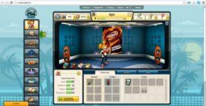 Мьюзик Варс играть онлайн бесплатно официальный сайт