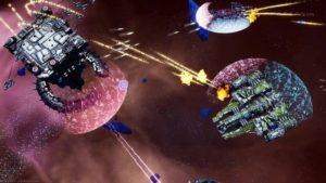Starfall Online регистрация в игре на официальном сайте