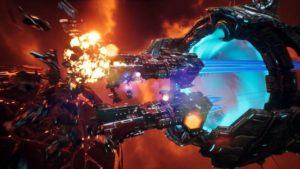 Starfall Online - скачать на официальном сайте и играть онлайн