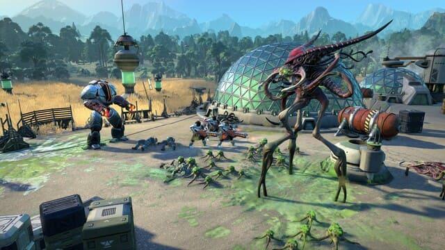 Лучшие 3D игры онлайн на ПК бесплатно
