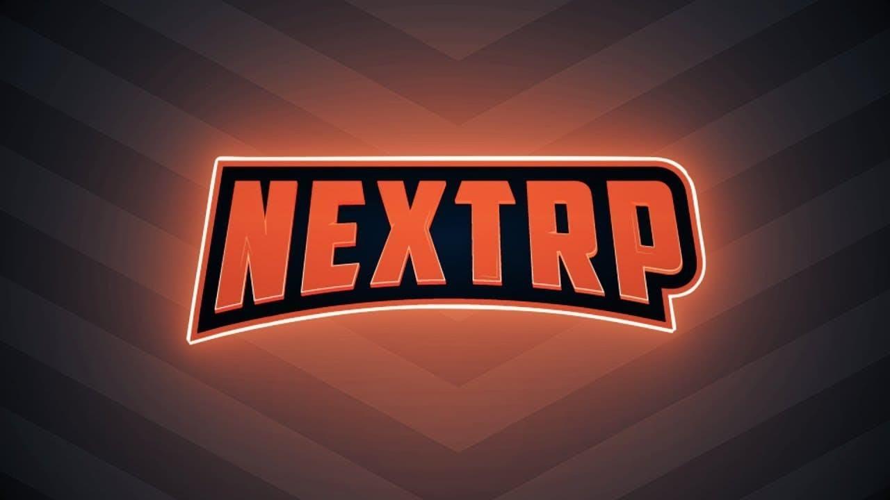 Next RP играть онлайн бесплатно на официальном сайте