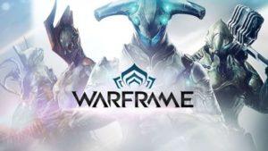 Скачать игру Warframe бесплатно на ПК последнюю версию с официального сайта