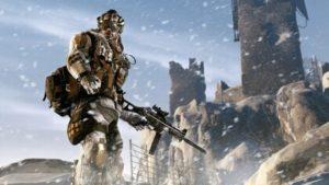Скачать игру Warface бесплатно на компьютер с официального сайта