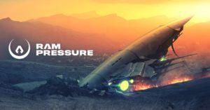 Ram Pressure играть онлайн регистрация скачать
